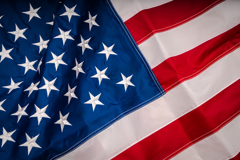 american_flag3
